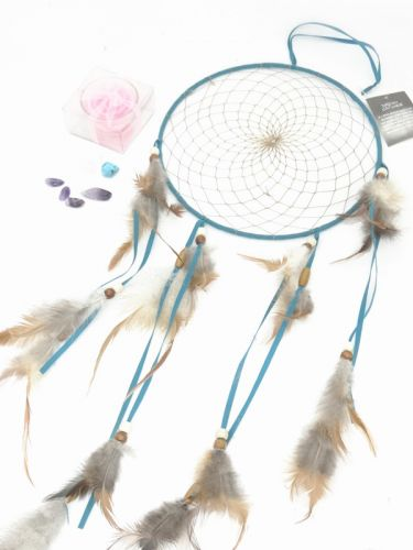 "9"" Dream Catcher"