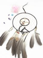 "7.5"" Dream Catcher"