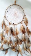 "6"" Dream Catcher"
