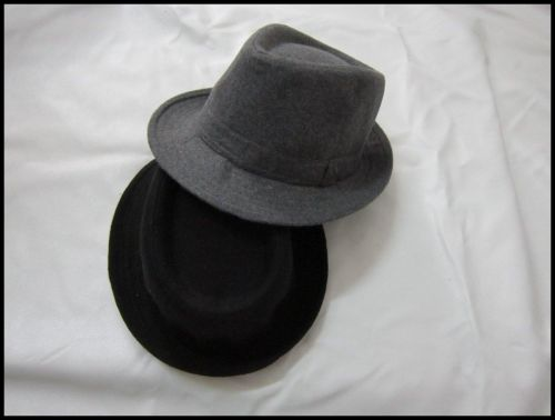 Fedora Cloth