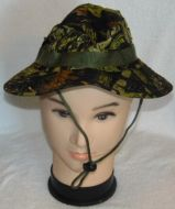 Leaf Boonie Hat Youth (4 asst)