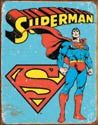 Superman-Retro