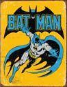 Batman-Retro