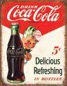 Coke - Sprite Boy