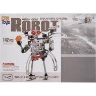 Robot Erector Set