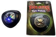 Light Up Eye Patch