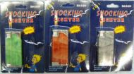 Real Shock Lighter