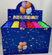 Party Silly String (3 oz)