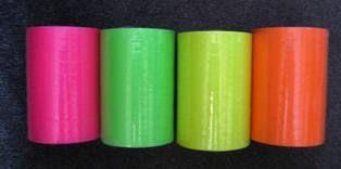 2200 Color Paper