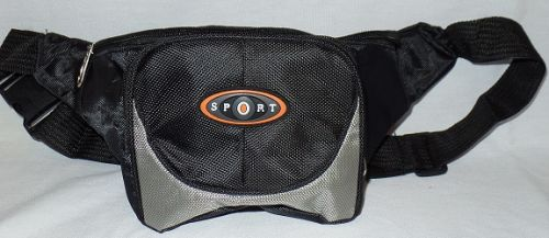 Fanny Packs (Assorted)