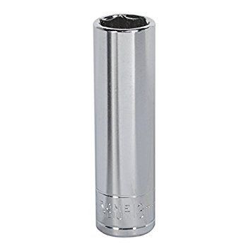 "13 mm 3/8"" Deep Socket"