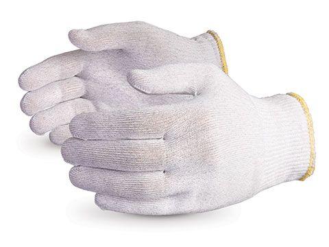 White Glove Liners (dozen)
