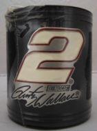 NASCAR #2 Koozie