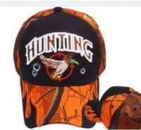 """Baseball Cap """"Hunting"""""""
