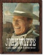 John Wayne-Fine Day