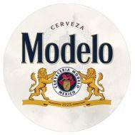 """15"""" Dome Sign """"Modello"""