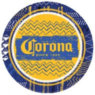 "15"" Dome ""Corona Festive"""
