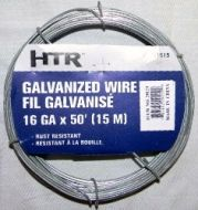 50 ft Metal Wire