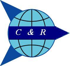 C & R Discount, Inc.